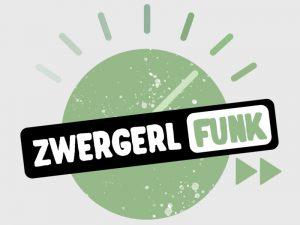 Logo_Zwergerlfunk